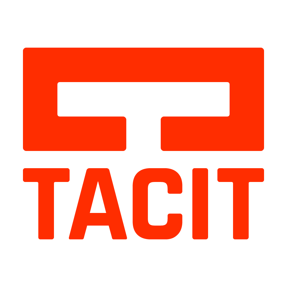 logo for Tacit OTS